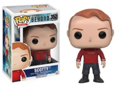 star-trek-beyon-funko-pop-7.jpg