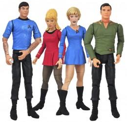 [Topic Unique] Les figurines Star Trek 825083275
