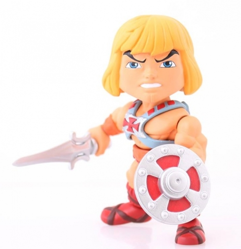 heman-motu-loyalsubject.jpg
