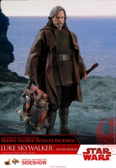 star-wars-luke-skywalker-deluxe-sixth-scale-hot-toys-903204-01.jpg