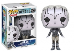 star-trek-beyon-funko-pop-4.jpg