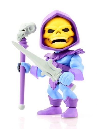 skeletor-motu-loyalsubject.jpg