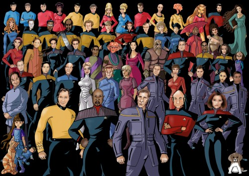 star_trek_group_shot_by_nightwing1975.jpg