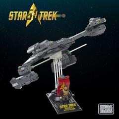 startrek-megabloks-klingon-d7battlecruiser.jpg