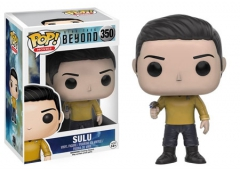star-trek-beyon-funko-pop-5.jpg