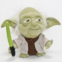 peluche-star-wars-yoda-jedi-super-deformed.jpg