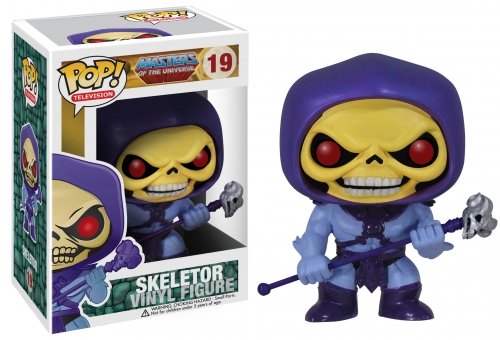 SkeletorPOP_Glam.jpg