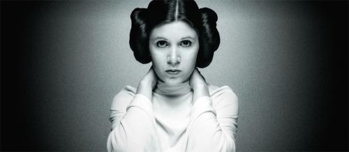 star-wars-des-photos-princesse-leia-dans-reveil-force-ont-fuite-sur-toile_cover.jpg