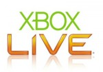 xbox-live-gold.jpg