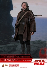 star-wars-luke-skywalker-deluxe-sixth-scale-hot-toys-903204-05.jpg