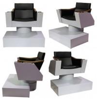 captain-kirks-chair-replica-is-coming-20081031045758421-000.jpg