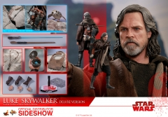 star-wars-luke-skywalker-deluxe-sixth-scale-hot-toys-903204-17.jpg