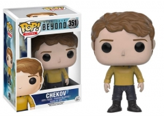star-trek-beyon-funko-pop-6.jpg