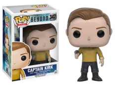 star-trek-beyon-funko-pop-1.jpg