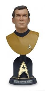 capt.james t Kirk.jpg
