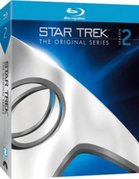 292px-TOS_Season_2_Blu-ray_cover.jpg