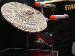 enterprise-mega-bloks-nycc.jpg