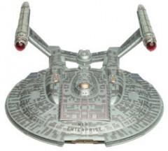 startrek-nx01-enterprise2.jpg