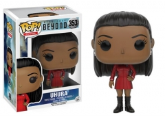 star-trek-beyon-funko-pop-8.jpg